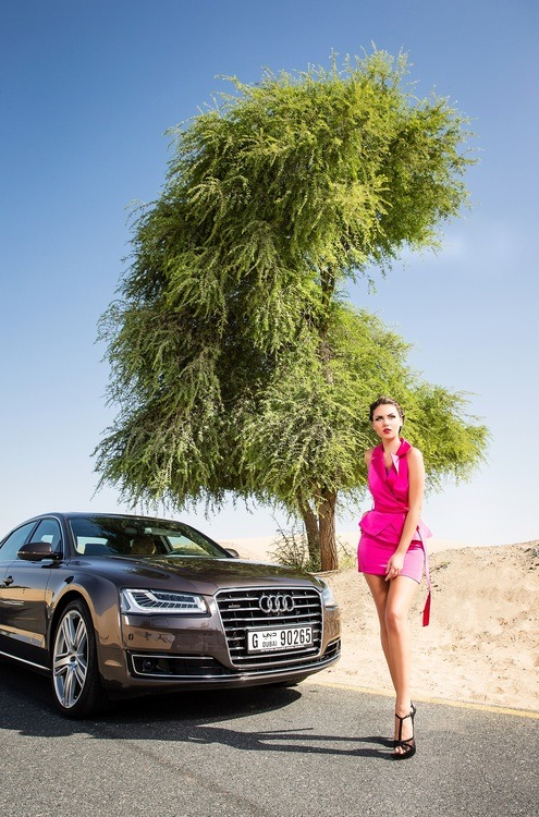 image More exclusive pictures from my collaboration with Hasan Hejazi presented by Audi Middle East. More exclusive pictures from my collaboration with Hasan Hejazi presented by Audi Middle East. tumblr inline nd4a2ogpfa1rubh6k