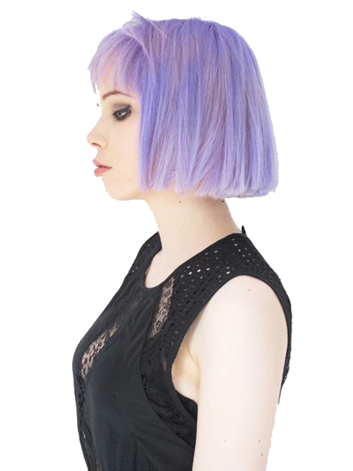 lonely-blooming:  transparent alice glass ◕‿◕