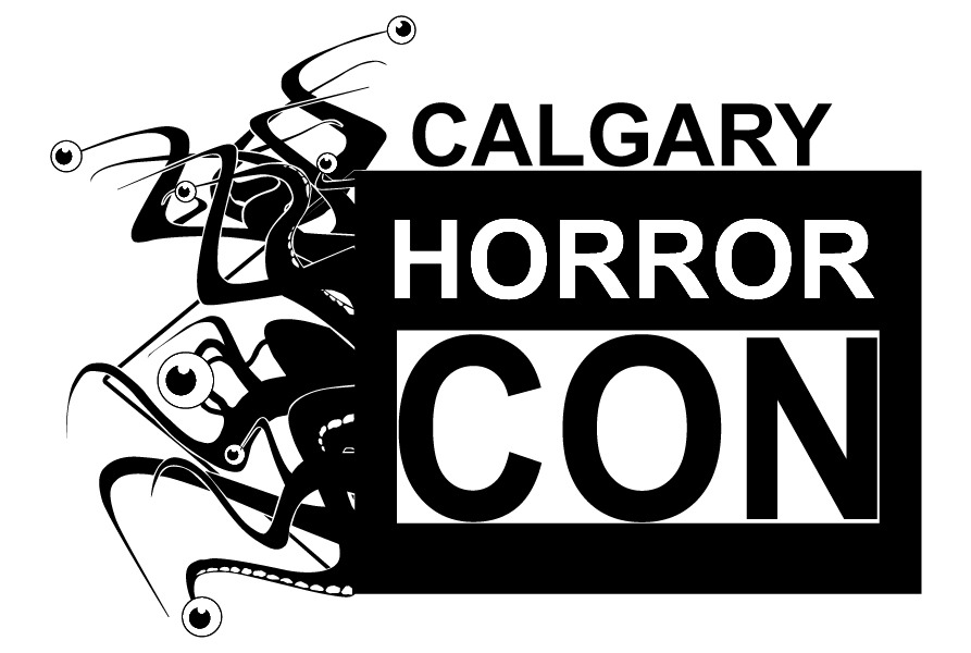 viscerafilmfest:  We're pleased to announce that the Calgary Horror Con will be playing four films from our line up during their event, which takes place over August 3-4, 2013! Thank you James Saito and Annual Calgary Horror-Con!Viscera line-up:The Dump by Rebekah McKendryBarbie Girls by Vincianne MillereauNursery Crimes by Laura WhyteFantasy by Izabel GrondinPlease visit their website at http://www.horror-con.ca/ for more information!  I love working for Viscera and helping things like this to happen! All our films are top notch and should be seen by as many people as possible!