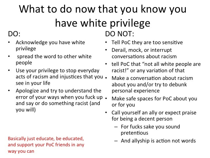 an argument against categorization of people by race or skin color - race has proven to be more than the color of someone's skin race, through personal experience, is stigmas and stereotypes, limits and control, power, and opportunity race is about shades, hues, and pigments justifying bias actions.