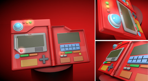 First Generation Pokedex by =aeariss