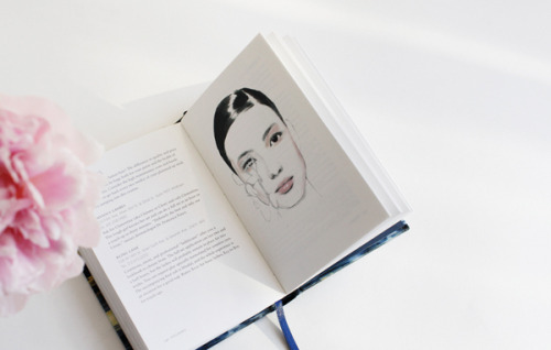 The book that I illustrated launches tomorrow Fashion Insiders' Guide to New York by French Vogue correspondent Carole Sabas Blog Post: Fashion Insiders' Guide « Photo by Decade Diary