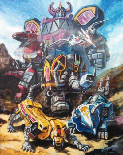 acdub90:  We need Megazord power NOW!!!