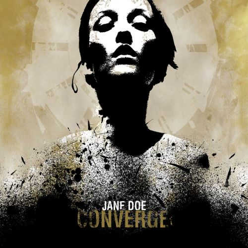 "thisismy50:  #33 - Converge - Jane Doe I don't even know where to begin with this one. Jane Doe isn't my favourite Converge album, but it is objectively, unquestionably their best album. It is an incredible achievement on how far the ""limits"" or hardcore music can be pushed, and there's never been anything even like it before or since. Right from that opening minute and 19 seconds of ""Concubine"" it's a bit difficult to understand what has just happened to the listener. Just, ""what is this?"" It's so technically proficient, and yet so seamless, it verges on being humorous. ""What am I listening to? How is this band even doing this? Are there even words? does it matter?"" But once you accept the chaos, and once ""Fault and Fracture"" speeds towards it's climatic breakdown, you begin to understand. It's a tough album to digest, simply because there was no precedent for it. The band had always been one of the most inventive hardcore bands up to this point, but they never even came close to producing anything on this scale before. Because for an album that is such a cacophonous mess for the majority of it's running time, it's startlingly melodic too, which ratchets up the tension even further. Take ""Distance and Meaning"" intentionally put in after the 1-2 sucker punch of ""Concubine""/""Fault and Fracture"" which tones things down somewhat, in that you can actually hear Jacob Bannon's lyrics through his creepy talking voice. Even further to this point is ""Hell to Pay"" which is would have been about as ""quiet"" as the band ever had been to this point. What one quickly realises and the bluesy swagger descends into the hardcore stomp of ""Homewrecker"" is that this is one of (if not the) the best sequenced records in the genre. It simply does not let up for it's 45 minutes, just pummelling you with noise and aggression, but with a point to it. Ultimately, every song on Jane Doe is an instant classic, all working perfectly in unity as a record, throwing the listener ever closer to the epic, incredible title track finale. With Jane Doe, Converge asserted themselves as the best in the game. They were never a band who sat still particularly, that much was clear already in their first two full-lengths. But Jane Doe was a game changer, both for the band and the genre, it saw all 4 members at the absolute top of their game to produce and incredible piece of art (Ben Koller's drumming in particular is simply astonishing), and we are still feeling it's effects 12 years later. Watch: Concubine/Fault and Fracture video. FYI, I prefer the editing of the video when it's just Fault and Fracture so the performance and ""narrative"" run simultaneously, but as far as the song goes, it's pretty impossible to have one and not the other. This video made me begin to understand what an incredible band this was and still is."