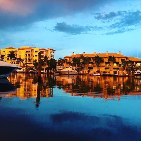 lake freedom 旅行 桟橋 湖 trip 写真 風景 写真好きな人と繋がりたい photo 写真を撮るのが好きな人と繋がりたい happy beautiful fun フロリダ 自由