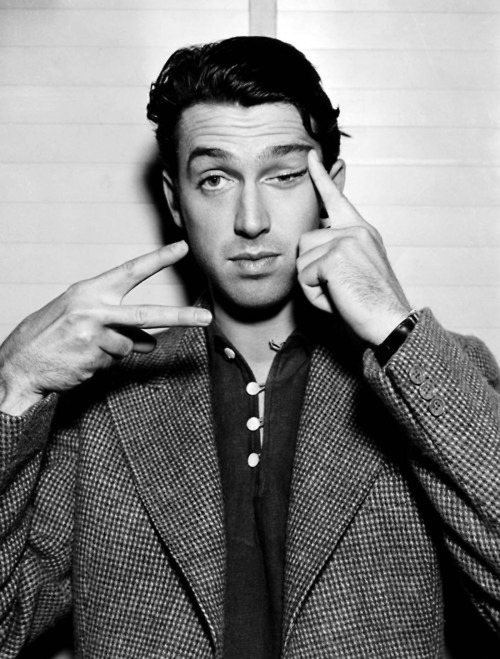criterioncollection:  Happy Birthday, Jimmy Stewart!