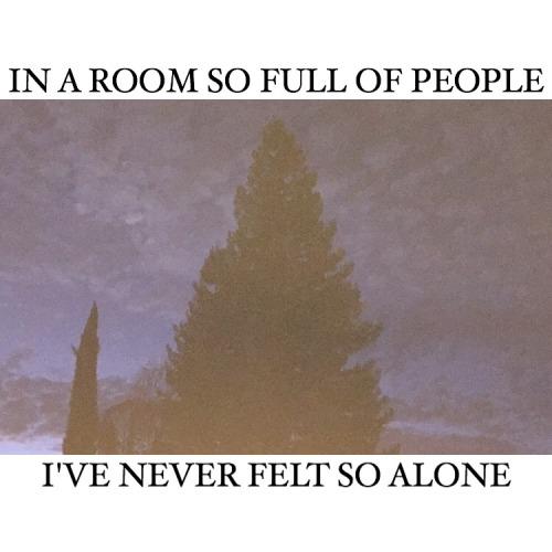 basement band on tumblr