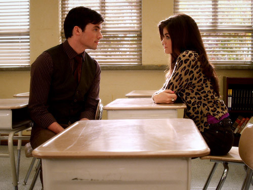 "slaughterhouse90210:  ""The lessons one learns at school are not always the ones the school thinks it's teaching."" ― Salman Rushdie, Joseph Anton: A Memoir"