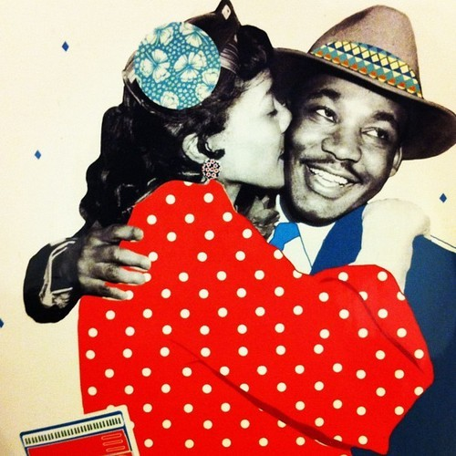 "fckyeahundergroundhiphop:  Fckyeahundergroundhiphop: love h.e.r. the valentines mixtape part one the roots ""you got me"" method man ""break ups 2 make ups"" outkast ""da art of story telling' pt.1"" common ""the light"" pharaoh monch""the light"" mos def ""ms. fat booty"" black star ""brown skin lady"" slum village ""fall in love"" jeru the damaja ""me or the papes"" pete rock""mind blown'"" quasimoto ""MHBs"" madlib & med ""please set me at ease"" reflection eternal ""4 women"" ghostface killah ""child's play"" j dilla ""shake it down"" dead prez ""mind sex"" jay z ""song cry"" dedicated to my baby's mom presented by the modern gods of rap part two coming soon june 02_14_13 blu.  https://www.yousendit.com/dl?phi_action=app/orchestrateDownload&rurl=https%253A%252F%252Fwww.yousendit.com%252Ftransfer.php%253Faction%253Dbatch_download%2526batch_id%253DUW15Skhjckk3bUQ1SE1UQw"