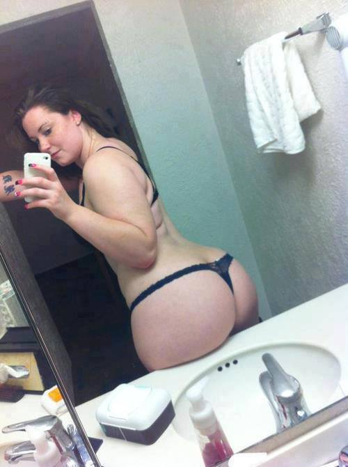 Amateur prorn  perfect girl amateur