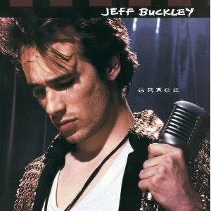 Jeff Buckley's rendition of Hallelujah which was originally by Leonard Cohen created a music legend. After listening to all of Buckley's album Grace I realized he was far more then just a brilliant cover artist. His songs Lilac Wine and Lover, You Should've Come Over are now on my favorites list. This is an album worth checking out.