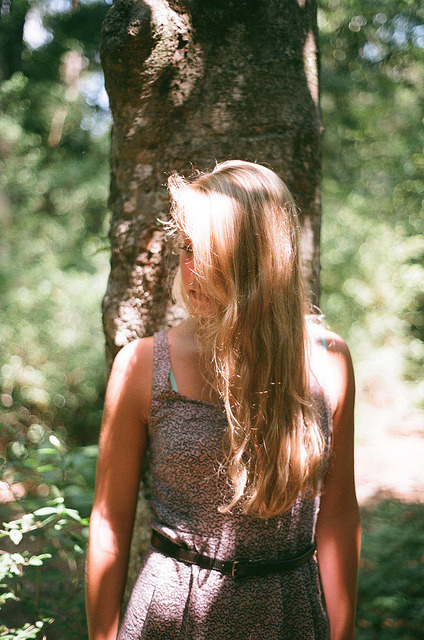 eliego:  untitled by Lindsey Burnett on Flickr.