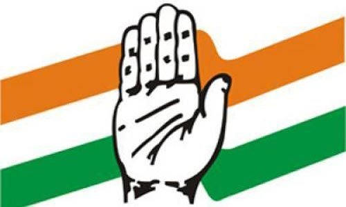 Social media is not Congress's cup of teaWe hear of how Congress is becoming wise to the ways of social media. A ToI report speaks of how…View Postshared via WordPress.com
