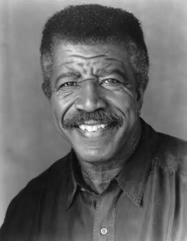 Hal Williams Zoom Hal Williams