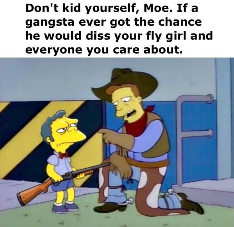 Simpsons mash-ups Tumblr_opt7m9vpQN1u1vkloo1_1280