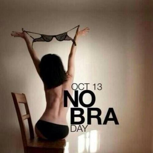 Horny Muslim Hoe HAPPY NOBRADAY!! -13OCT…