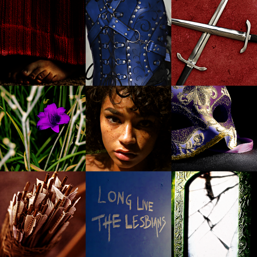 dalish-ious: