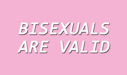 mine design Equality pink purple colors yellow pastel photoshop pride ace bisexuality lgbtqia Asexuality VALID pansexuality bisexuals lgbt+ asexuals validation pansexuals