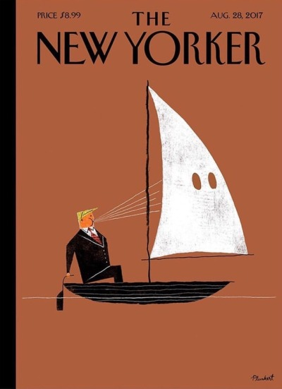 an-early-look-at-next-weeks-cover-newyorker