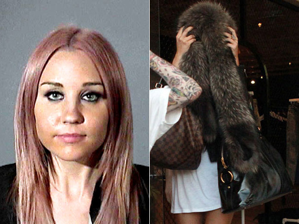 Amanda Bynes turns 27 today so we are on high meme alert, naturally.