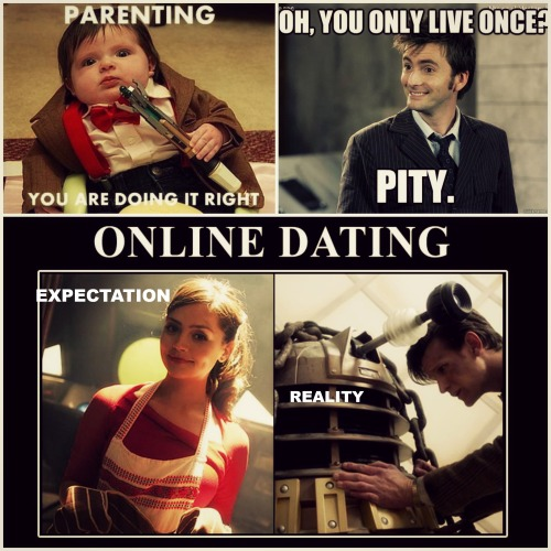doctors online dating Doctor dating site is created for rich doctor singles to join the medical professionals community, which provides doctor match service and marry a doctor find your medical passions now.