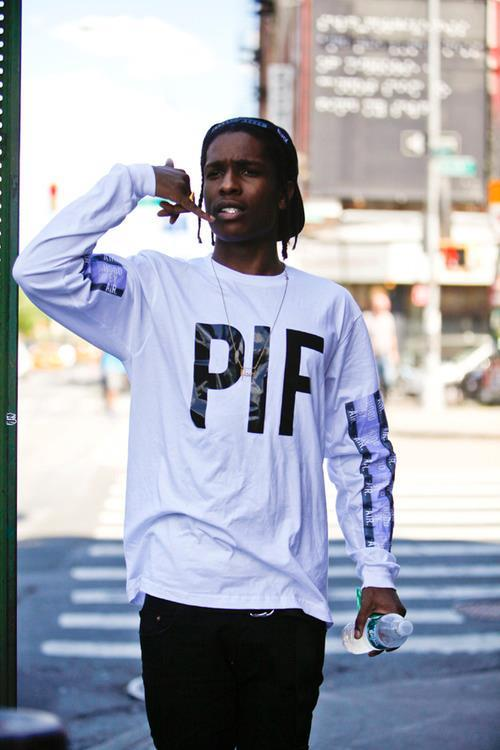 13thpapi:  Paid In Full HBA