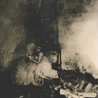 audio-bomb:  The Parlour TrickA Blessed Unrest Label: Self-Released (http://theparlourtrick.bandcamp.com/) / Released: 12/12 2012 / Genre: Modern Classic, Ambient, Experimental First, this is one of the better albums I picked up in 2012, second (after you buy it), get your best pair of noise cancelling headphones to really listen to this to best effect. Every once in a while I run across an album that is best listened to in total isolation, this is one of those. You can listen to it on speakers, letting it fill the room, but parts are quiet, and parts are gentle. And parts aren't either of those. But immersed completely it's an hour of pure sonic bliss. Seriously, it's an awesome album.