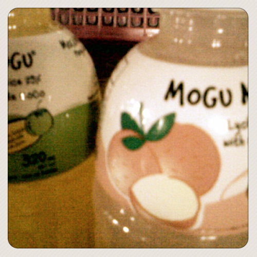 i soo love this.. (Photo taken and uploaded via MOLOME )