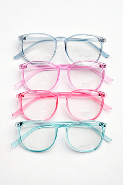 shoptokyoblue kfashion asian fashion fashion glasses edit myedit
