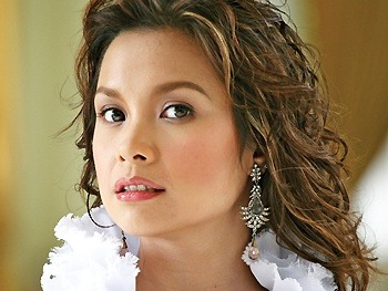 "Lea Salonga talks RAGTIME ""homework"" and reuniting with LES MIZ co-star Norm Lewis"