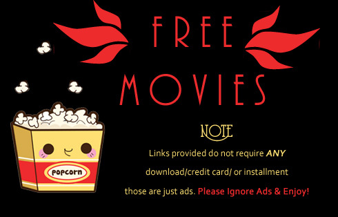 trusotoan:  Seriously, they`re free :D Even The Hobbit is below!  UPDATED BY REQUEST My Neighbor Totoro Spirited Away Sleeping Beauty Finding Nemo Wall-E Beauty and the Beast Tangled James and the Giant Peach Mulan Winnie the Pooh: Springtime with Roo Evan Almighty The Breakfast Club Clueless The Little Mermaid Theres Something About Mary Austin Powers: The Spy Who Shagged Me Kiki's Delivery Service Eden of the East: King of Eden Digimon the Movie Bee Movie The Nightmare Before Christmas Pokemon Movie 1: Mewtwo Strikes Back Pokemon Movie 2: The Power of One Pokemon Movie 3: Spell Of The Unown Ponyo Anastasia The Wizard of Oz Monty Python and the Holy Grail Clue Hercules She's the Man Mean Girls 10 Things I Hate About You Clerks Switch The First Wives Club The Birdcage She's All That Romy and Michele's High School Reunion Legally Blonde Miss Congeniality Spice World Lion King (Lion King 2 in the additions) El Dorado Howl's Moving Castle Princess Mononoke Lilo & Stitch Nausicaä of the Valley of the Wind Coraline The Emperor's New Groove Pitch Perfect Step Brothers Alice in Wonderland (1951) Alice in Wonderland (2010) Harry Potter and the Sorcerers Stone Harry Potter and the Chamber of Secrets Harry Potter and the Prisoner of Azkaban Harry Potter and the Goblet of FIre Harry Potter and the Half Blood Prince Harry Potter and the Deathly Hollows pt 1 Harry Potter and the Deathly Hollows pt 2 Imagine Me & You The Lord of the Rings: The Fellowship of the Ring The Lord of the Rings: The Two Towers The Lord of the Rings: The Return of the King Space Jam The Proposal Waitress Galaxy Quest Spaceballs The links ABOVE work as of 4/5/13 Please let me know if any stop working! ADDITIONAL MOVIES: Popular Les Miserables Avengers- 2012 Silver Linings Playbook Django The Hobbit -2012 Lincoln - 2012 Random Deep Blue Sea - Tom Hiddles! War Horse  Lion King 2 Cast Away Hancock Skyfall 007 - Bond! Ghibli Studio Movies Castle In The Sky The Secret World of Arrietty Spirited Away, Howls Castle, Ponyo, Princess Mononoke,Totoro above You can request more movies HERE as I don`t mind searching BUT recoverykitty.tumblr made the original post! Thank her!  :D ENJOY & Indulge friends!