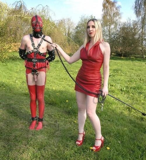 fem dom erotica self bondagfree sex video of lesbia