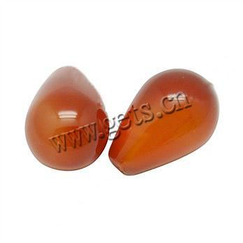 natural red agate beads jewelry