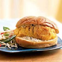 10 Gourmet Sandwich Recipes