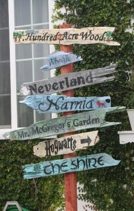 jollinaa:  Enchanted on We Heart It - http://weheartit.com/entry/57710433/via/jolien_dettori Hearted from: http://www.quotev.com/ISurvived
