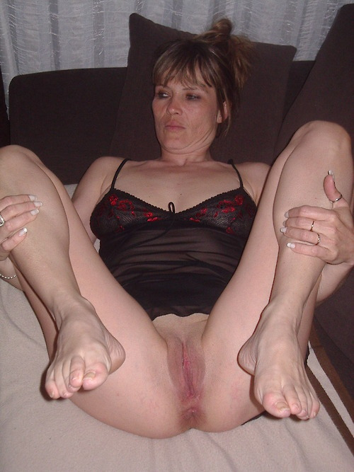 Wife looking for cock