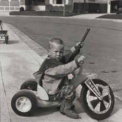 The good ol' days. #tbt #childhood #capguns #toys #toyguns #kids