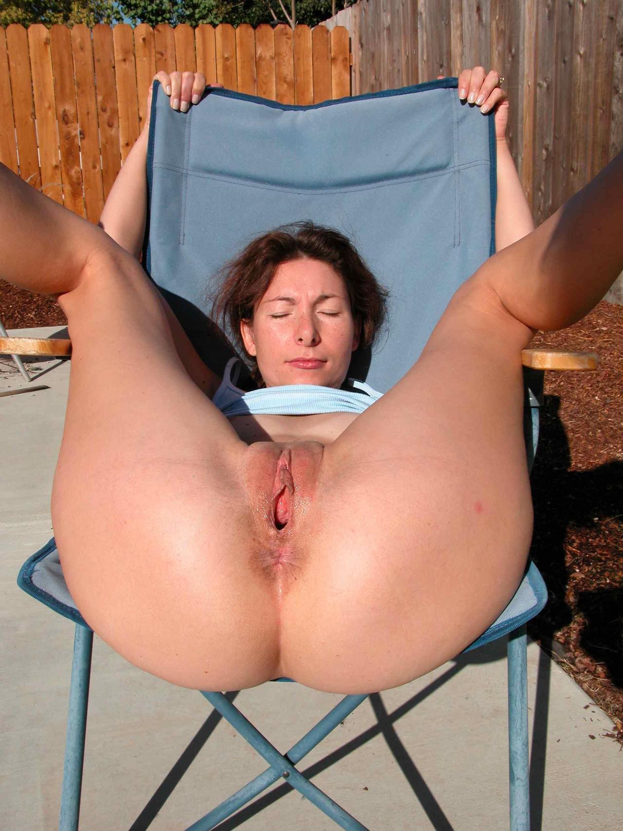 Ebony sex xxx nice booty vid  huge boobs massive live booty shaking