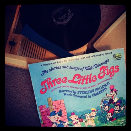 #bedtimestories #lilpigs