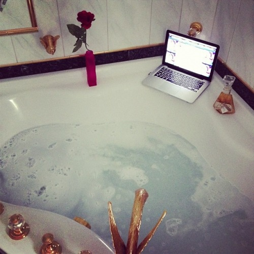 luxury-shit-malik:  xx