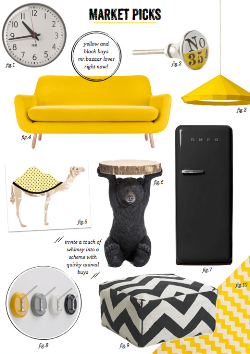 How To Decorate With Black and Yellowbrightbazaarblog.com Paint the inter­net bright Click to sharePaint the inter­net bright Click to sharePaint the inter­net bright Click to sharePaint the inter­net bright Click to sharePaint the inter­net bright Click to sharePaint the inter­net bright…