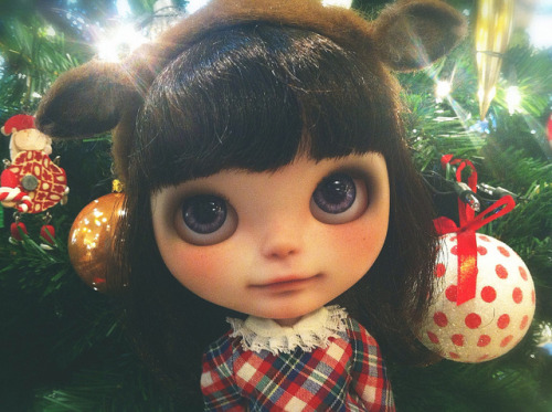 Merry X'mas everyone <3 by ⓦⓗⓘⓣⓔ●ⓟⓞⓛⓚⓐ on Flickr.
