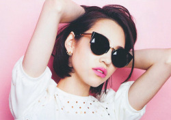 wewrinfinite:  .Kiko