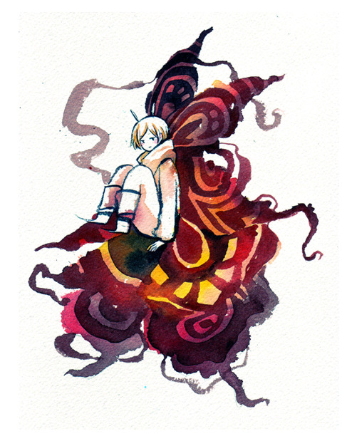 sosuperawesome:  maruti-bitamin, on Tumblr Shop