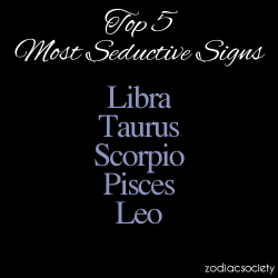 dominant-daddy:  zodiacsociety:  Top 5 Most Seductive Zodiac Signs  I'm a Taurus! ;)