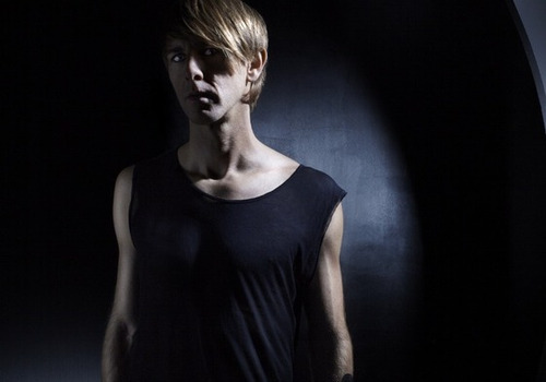 "The 20 Greatest EDM DJs. I wrote a few of these. Including the Richie Hawtin entry, which was gratifying. Definitely one of my all-time faves. You'll probably agree with some of list, violently disagree with other parts of the list, and at least once or two go, ""Who?"" That's sort of the point of these lists. Enjoy. Discuss. Debate."