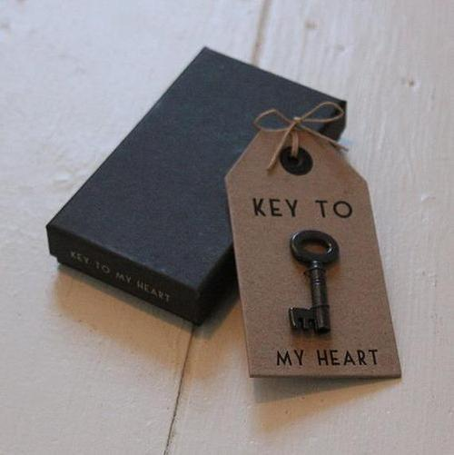 Key to my heart - Idėjos prie kavos - www.picit.ledi.lt on We Heart It. http://weheartit.com/entry/45556378/via/laurute5565www.picit.ledi.lt on We Heart It. http://weheartit.com/entry/45556378/via/laurute5565