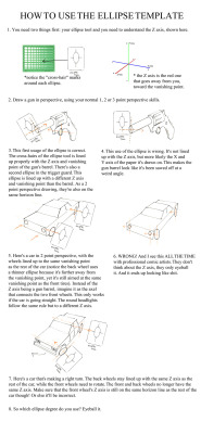 (via Ellipse Tutorial by *seangordonmurphy on deviantART)