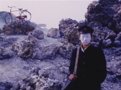 sews:  Pastoral: To Die in the Country (Shûji Terayama, 1974