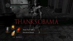 """thatsthat24:  hurrito:  My new favorite mod. Replaces the """"You"""